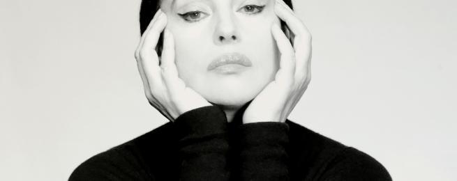 Monica Bellucci fait vivre la Callas