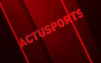 Actusports