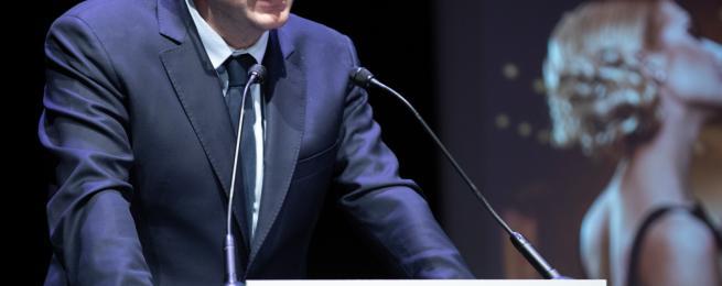 Monaco Telecom lance son nouveau service de télévision sur Apple TV 4K
