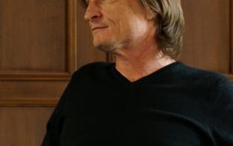 Marcus Malte