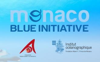 Focus Info : la Monaco Blue Initiative