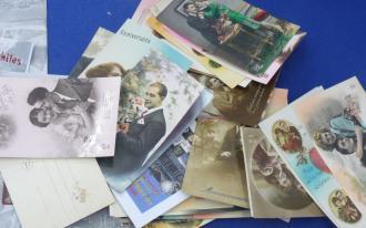 Rendez-vous des collectionneurs Espace Marquet