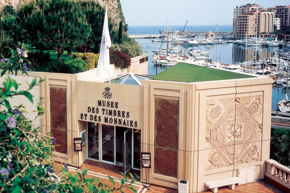 Timbres en fête à MonacoPhil