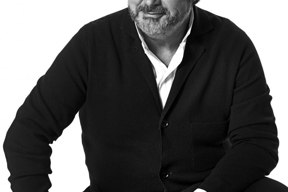 Pierre Hermé: la passion des parfums