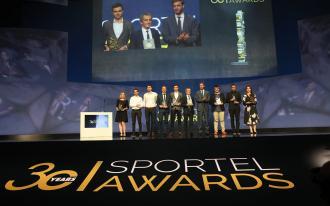 Sportel Monaco 2019