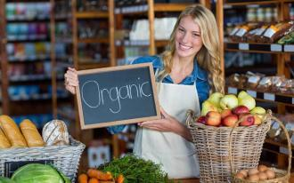 Dossier Healthy : Nos adresses vegan et bio