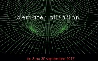 « No-made » dématérialise à Cap d'Ail