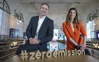 Zéro Emission