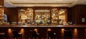 Le « bar de l'année » à Monaco
