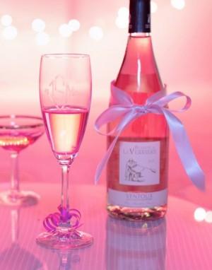 « Rosé Day » le 28 juin