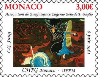 Centre Hospitalier Princesse Grace Association Eugenio Benedetti Gaglio