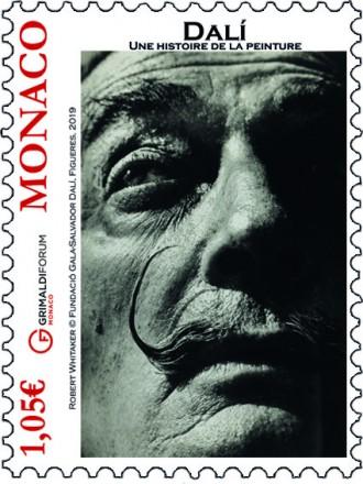 Dali, une histoire de la peinturedali, une histoire de la peinture