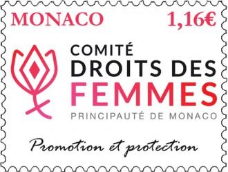 Comité pour la promotion et la protection des droits des femmes