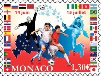 Football en Russie