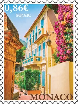SEPAC – les maisons anciennes