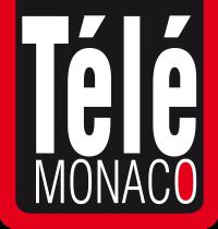 Télé-Monaco